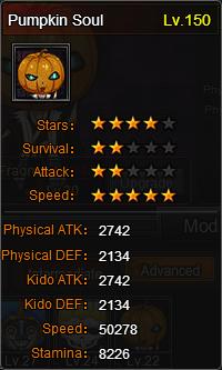 PumpkinSoulAssistantMod