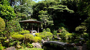 Luxury-ryokan-japan-zagyosoh-japanese-garden