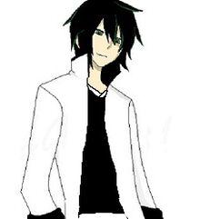 Kaemon Tsukade   Bleach RP Wiki   Fandom