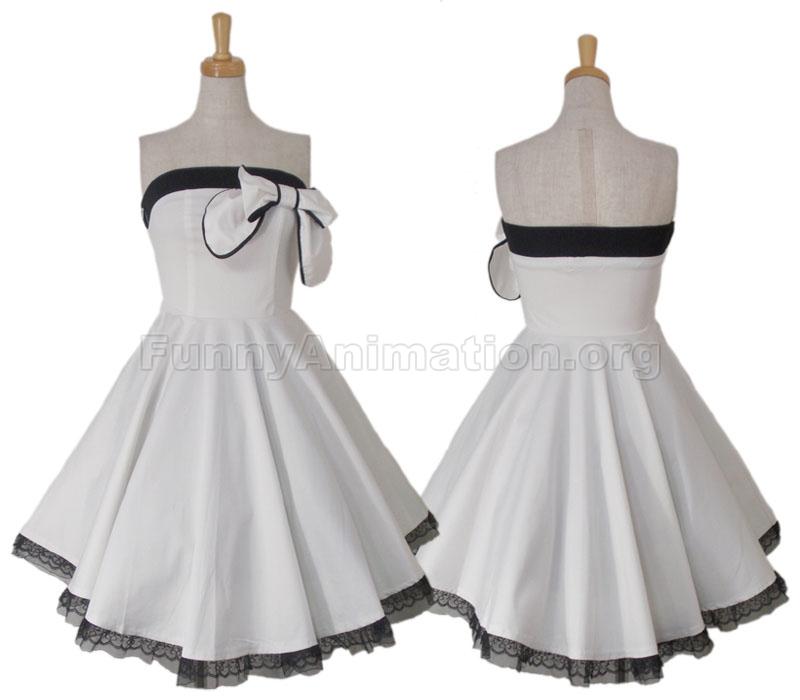 Image - Anime-dresses-anime-dresses-clothes-32785176-800-700.jpg ...