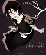 Rukia4