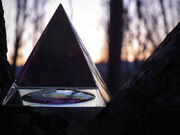 Prism ii by erin thevampire-d40n12d