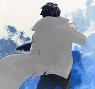 Sherlock.Holmes.(Character).full.1357056