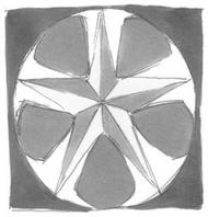 Volume 55 Intro Image