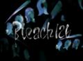 120px-Bleach 126