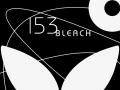 120px-Bleach 153