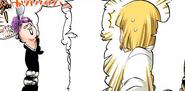 517Shinji and Hikifune talk