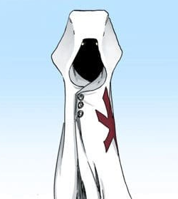600Pernida profile