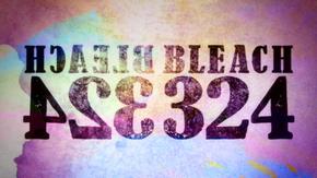 Ep324TitleCard