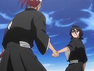 Episode108RenjiStopsRukia