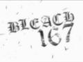 120px-Bleach 167