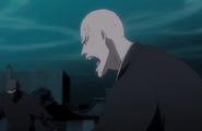 237Ikkaku proclaims Hozukimaru cannot quit now