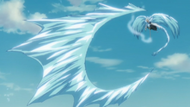 Hyōryū Senbi (anime e274)