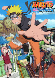 NarutoShippuden-AnimeVIZ