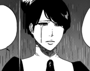 R536 Płacząca Katagiri