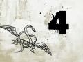 120px-Bleach 4