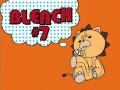 120px-Bleach 7