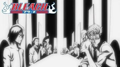 Bleach - Opening 7 After Dark