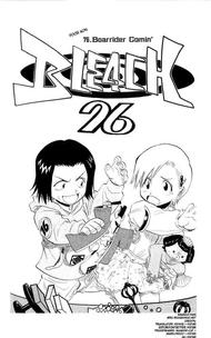 R76 Okładka