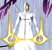 402Fusatsu Kakei