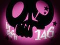 120px-Bleach 146