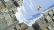 800px-Cascada (Anime)