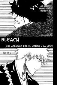 Bleach4-2-