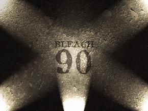 Ep90TitleCard