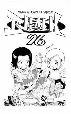 Bleach-09-06-06