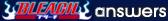Bleach Answers logo1