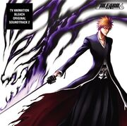 Bleach OST2