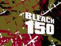 120px-Bleach 150