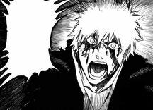 La promesa de Ichigo