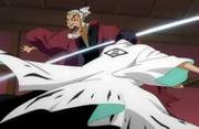 190px-Amagai kills Kumoi