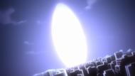 300Explosion occurs