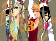348Fifth Popularity Poll