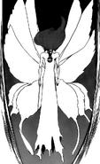 ButterflyAizen