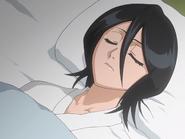 Episode109RukiaRests