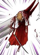 -17Kanisawa is killed