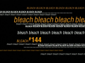 120px-Bleach 144
