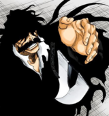 678Yhwach breaks