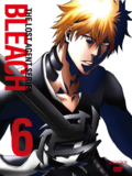 Bleach Vol. 88 Cover
