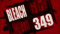 Episode349Title
