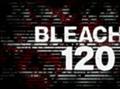 120px-Bleach 120