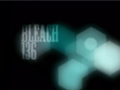 120px-Bleach 136