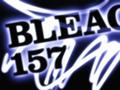 120px-Bleach 157