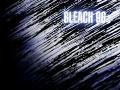 120px-Bleach 96