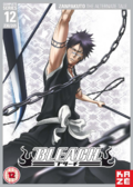 Bleach Complete Series 12