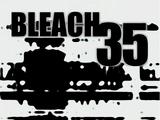 Épisode 35
