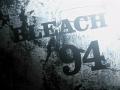 120px-Bleach 94